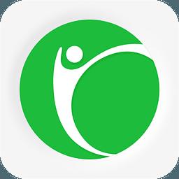 linux系统用凯立德