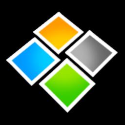 图片浏览器GVIew 2.0