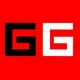 GGTV 3.30
