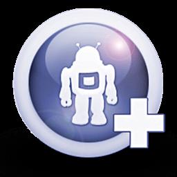 全能单位转换器 1.14