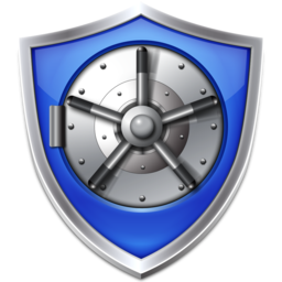 密码保护软件...