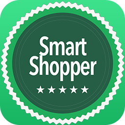 Smartshopper 1.0