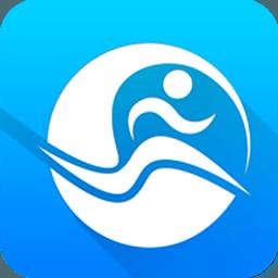 健身计划软件