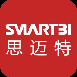 电子表格(Smartb...