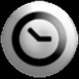 日程管理器