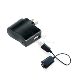 USB-Charger 2.2.1