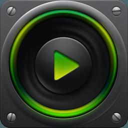 顶级音乐播放器pocket-tunes