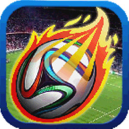 实况足球2009欧洲版Pro Evolution Soccer 2009 Java