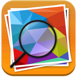 Sib Image Viewer 3.22