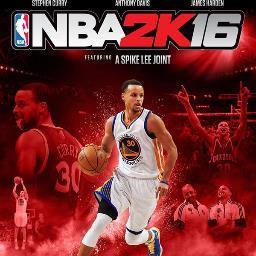 NBA2K Online 0.97.10 迷你客户端
