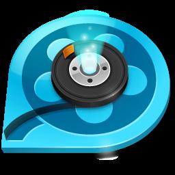 QQ仙境 1.3.0.3客户端