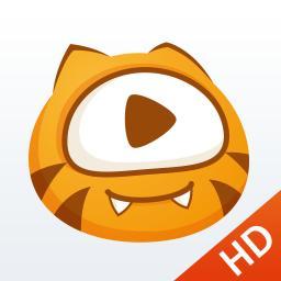 虎牙直播HD 2.6.0 For ipad