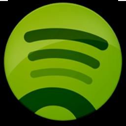 Spotify 1.0.0.1093 Beta