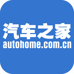 MIUI米柚华为 U8818刷机包V5合作版完整包 4.5.30