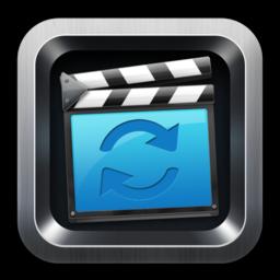 M4VGear For Mac 4.1.3