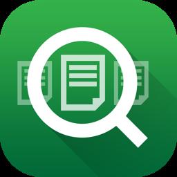 kodexplorer web文件管理系统 3.21