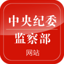 MIUI米柚 Samsung I9100刷机包V5合作版完整包 4.6.6