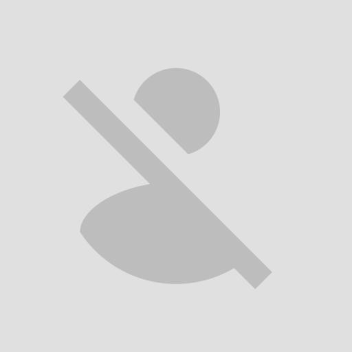 Fanmv Blog 1.0.3.618