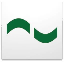 DSMenu For Mac 1.0.2