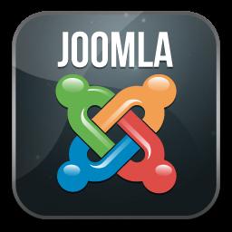 Joomla 3.8.0 英文版
