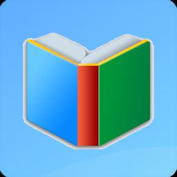 网络书店源码 1.1