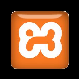 Zend Framework 2.0.0