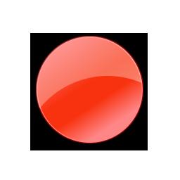 虎符传奇 0.9.1195  客户端