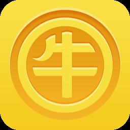 千博企业网站管理系统全功能专业版(蓝色动画模板) 2015 Bu