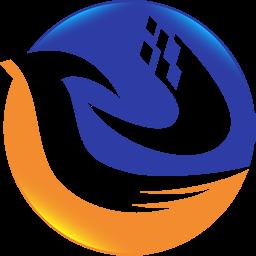 烈火企业管理系统 3.1