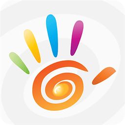 XYCMS教育培训机构网站源码 5.3