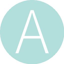 ROCBOSS微社区 1.0 Beta