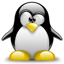 ALT Linux Xfce For Linux 20150729