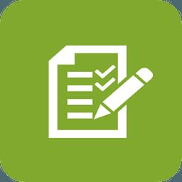 微订单系统(单产品) 1.0