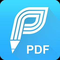 ProjectForge 基于Web的项目管理 4.3.0