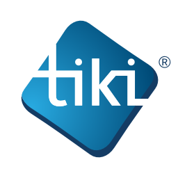 Tikiwiki CMS 10.2