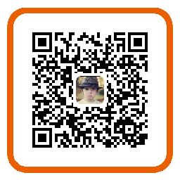 Orchard(开源.net CMS) 1.6 源码包