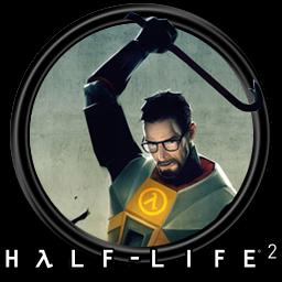 半条命2 第一章 第二章(Half-Life 2 Episode One Episode Two)六项属性修改器