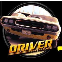 狂飙:旧金山(Drive...