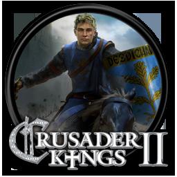 王国风云2(Crusad...