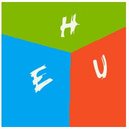 Discuz! X3.2 正式版 繁体中文 UTF8 20140618