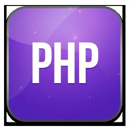 php个人版发卡平台 1.3 授权版