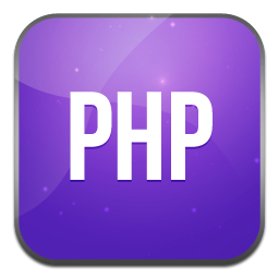 ASP漂亮游戏工作室网站源码 1.0