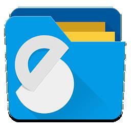 爱特文件管理器 1.8.0