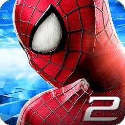 蜘蛛侠2(Spider M...