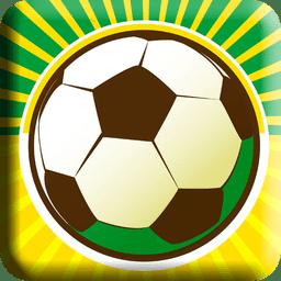 世界杯的梦想...