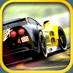 赛车游戏2