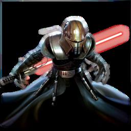 星球大战:原力释放2(Star Wars: The Force Unleashed 2)