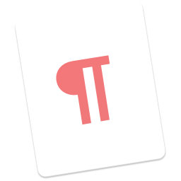 百度编辑器UEditor 完整源码版 1.4.3.1