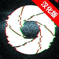 救世传说(NOX)官方新增任务包四项属性修改器 1.2