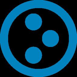 Plone CMS 4.2.4